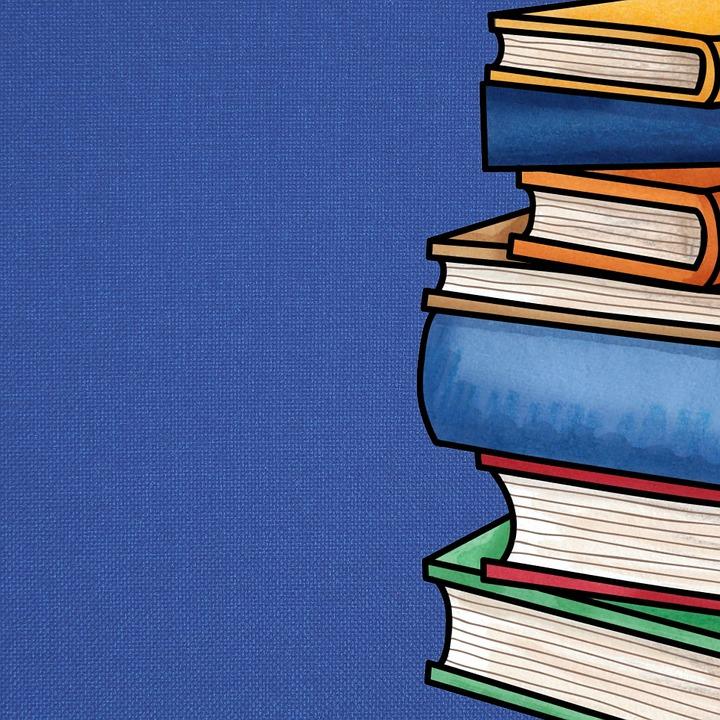 Acquisto dei Libri Scolastici: sono detraibili le spese sostenute?