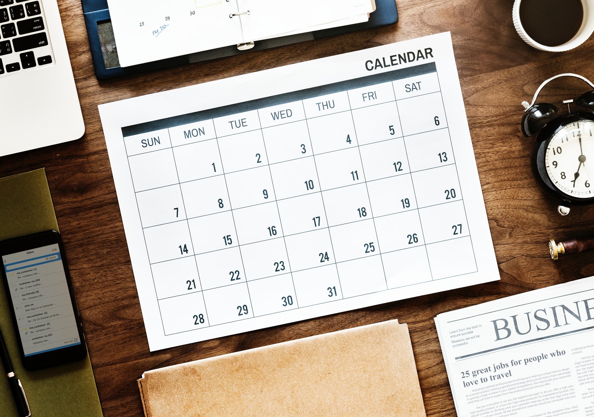 Bonus pubblicità scadenza: entro il 22 ottobre le domande