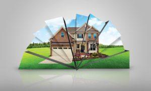 agente-immobiliare-per-acquistare-casa-in-italia