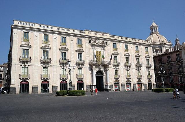 Fisco, Agenzia delle Entrate apre due sportelli all'Università di Catania