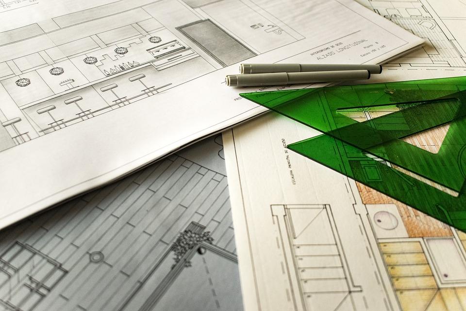 Appalti: incentivi tecnici per le manutenzioni, quali decisioni?