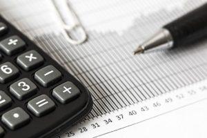 assegnazione-scuole-risorse-finanziarie-anno-2018-2019