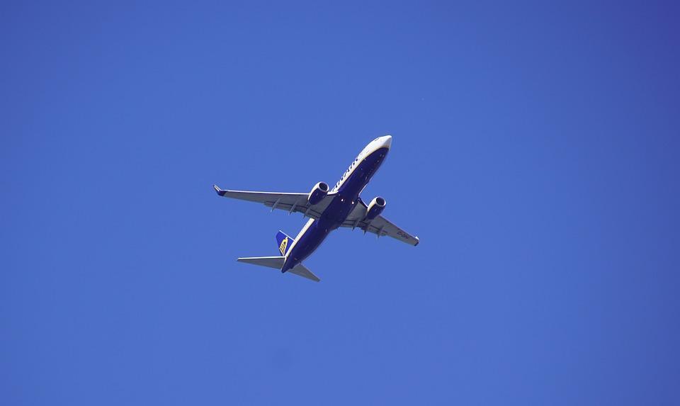 Bagaglio a Mano Ryanair: ultimatum dell'Antitrust alla compagnia aerea