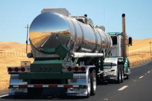 benefici-gasolio-settore-trasporto