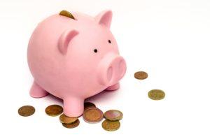 a-chi-spetta-pensione-reversibilita