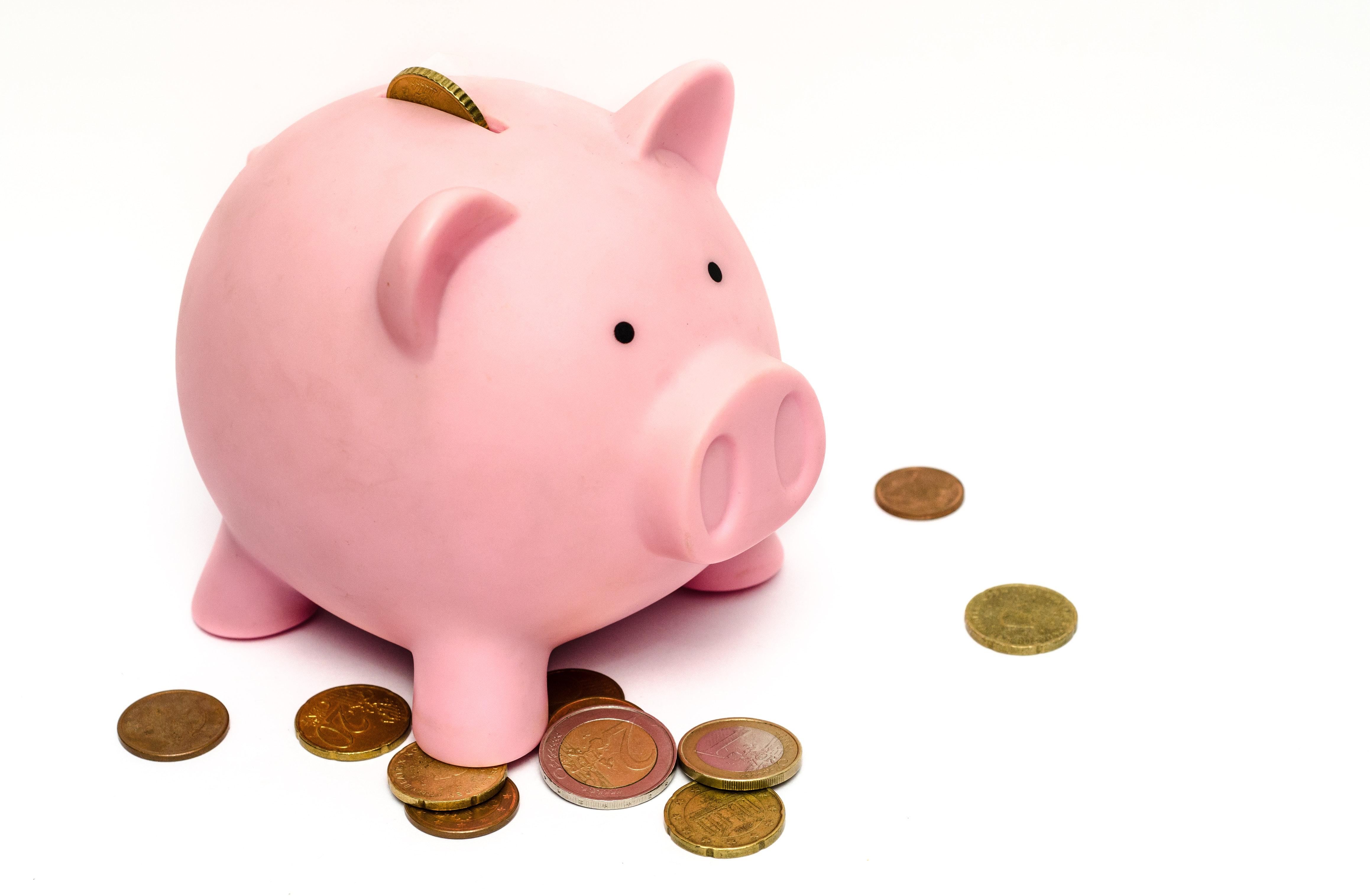 Chi ha diritto alla pensione di reversibilità: chiarimenti utili