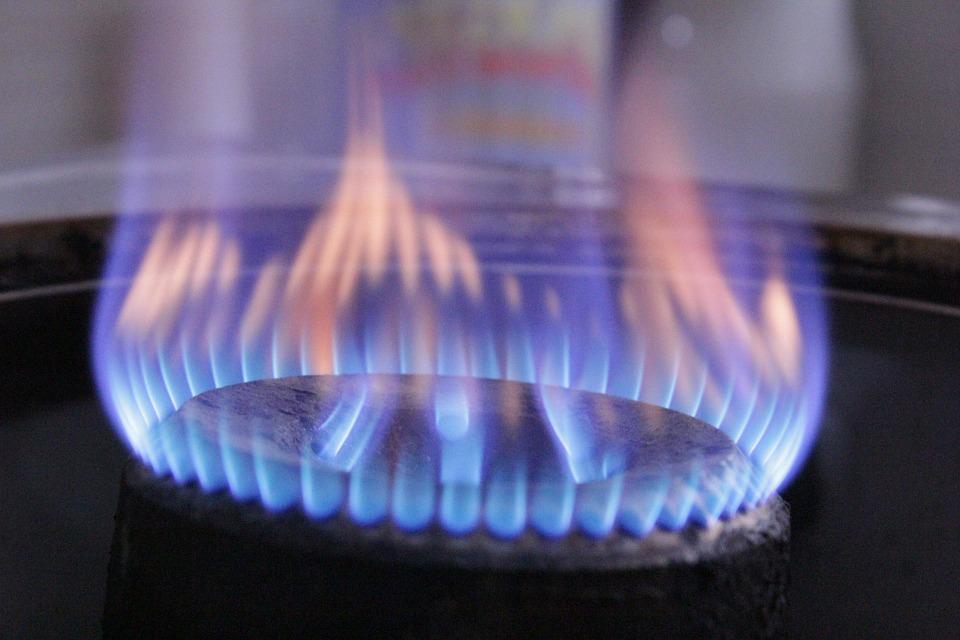 Contatori del gas, servizio Le Iene: CODICI avverte, occorre controllare i consumi