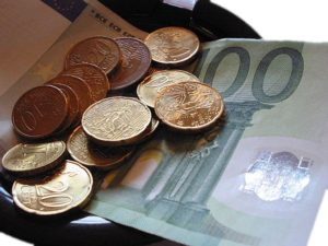 contrasto-elusione-fiscale-agenzia-delle-entrate