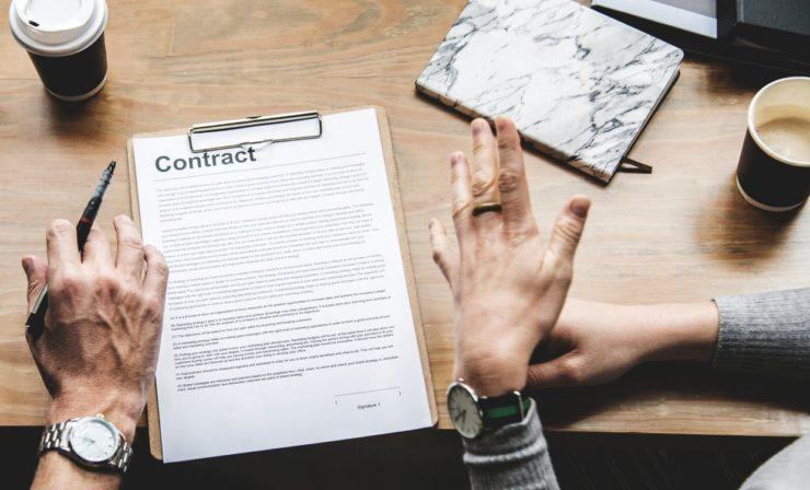 Contratto Enti Locali 2018: in Gazzetta Ufficiale è stato pubblicato il Testo Definitivo