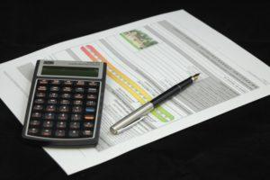 contratto-integrativo-fondo-risorse-decentrate-quaderno-anci