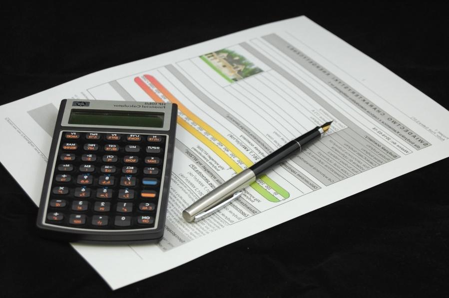 Contratto integrativo e fondo risorse decentrate: il quaderno dell'ANCI