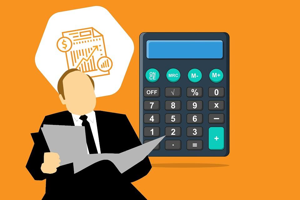 Enti Locali, controllo sui Bilanci inviati alla BDAP: il punto sulla situazione