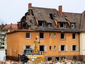 cosa-rientra-nella-ristrutturazione-edilizia-2018