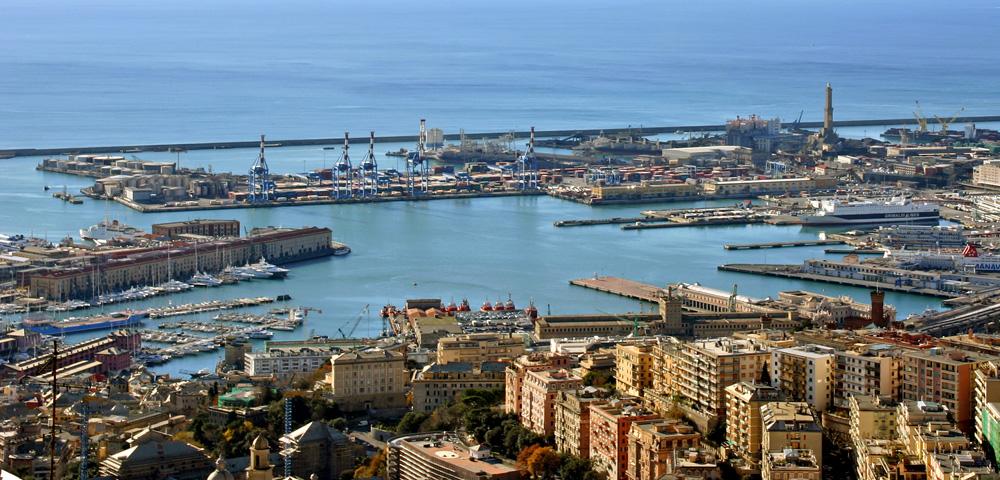 Decreto Genova, le proposte di emendamenti ANCI e UPI