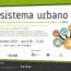 Ecosistema Urbano 2018. Cambiare le città per cambiare l'Italia