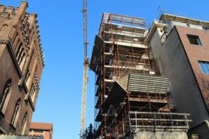 fabbricati-in-costruzione-cassazione-imposte