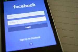 facebook-funzione-amici-nelle-vicinanze