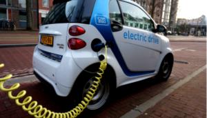 green-mobility-proposte-legambiente