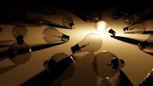guida-al-risparmio-energetico-aggiornata