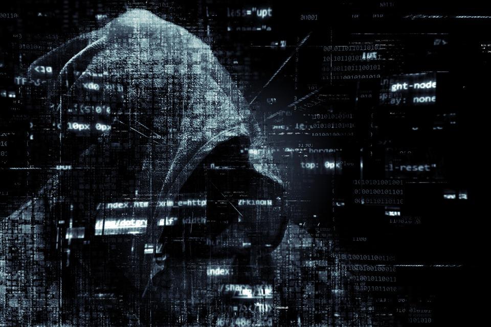 Un Hacker italiano vìola la NASA: ha colpito anche molti altri siti istituzionali