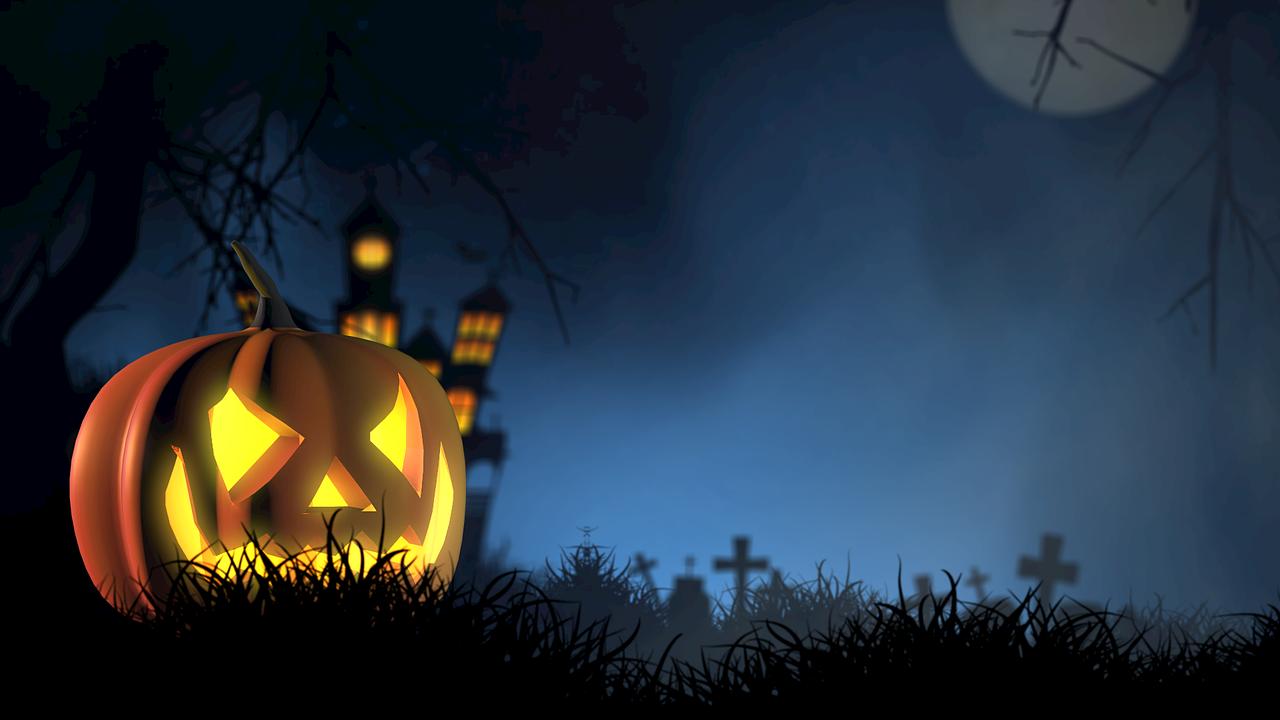 Storia di Halloween: tra tradizione, gioco e business