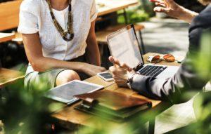 linee-guida-qualita-competenze-digitali-professionalita-ict