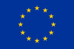 manovra-economica-def-2019-eurogruppo