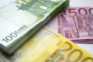 noipa-nuovo-servizio-consultazione-pagamenti