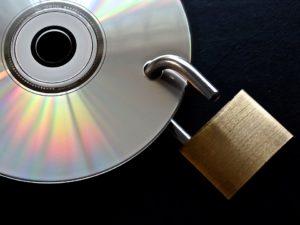 nuova-versione-portale-open-data-noipa-mef