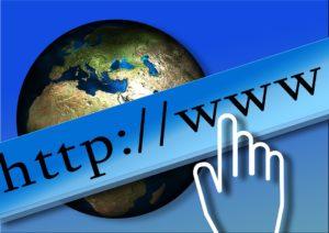 nuovo-sito-web-istituzionale-atm-spa-trapani