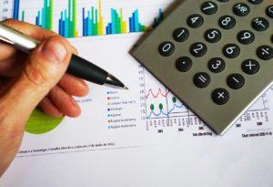 pensione-anticipata-calcolo