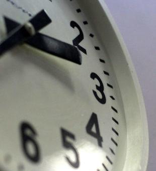 Orari Reperibilità Malattia Pubblico Impiego 2018: le fasce orarie da rispettare