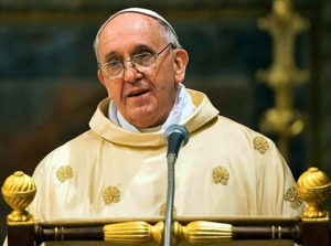 papa-francesco-aborto-reazioni