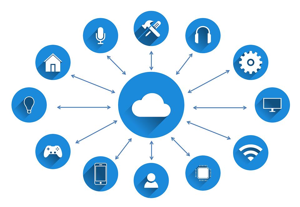 Non si applica il Patent Box sui ricavi dalla concessione del software tramite web cloud