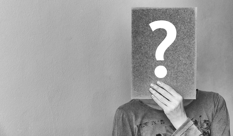 Domanda di Pensione: gli interessi legali sugli arretrati quando maturano?