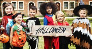 storia-di-halloween-festa
