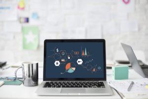 voucher-digitalizzazione-domande