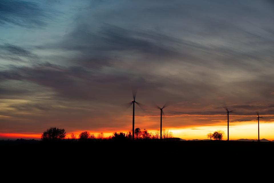 Politiche Energetiche: nel settore delle Rinnovabili e dell'Efficienza Energetica timori e incertezze