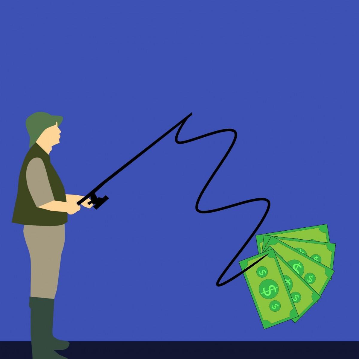 Recupero Crediti verso i Condomini Morosi: alcune indicazioni