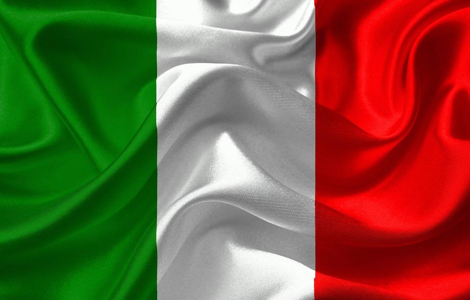 Reddito di Cittadinanza ai Residenti in italia da almeno 10 anni?