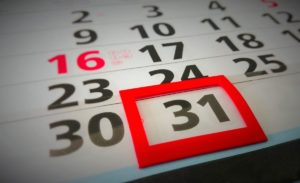 scadenze-fiscali-ottobre-2018