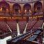 Taglio Vitalizi approvato: il Senato ratifica la sforbiciata agli assegni