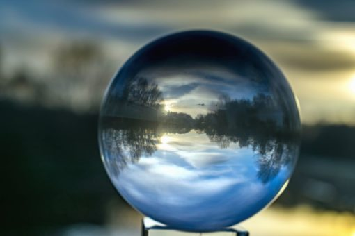 Trasparenza dei Redditi dei Dirigenti: a Novembre si decide sulle pubblicazioni