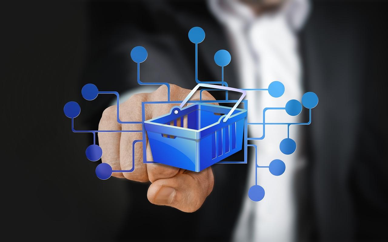 Acquisti in rete PA: una guida completa all'uso del mercato elettronico