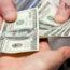 www.prestiti-inpdap.org: come trovare il miglior tasso di interesse