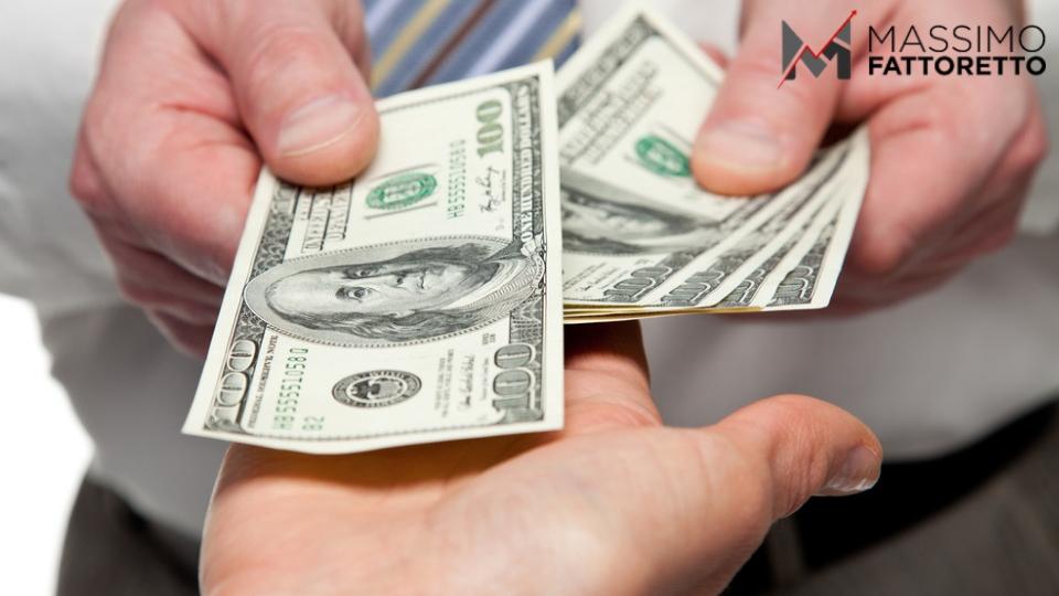 Www Prestiti Inpdap Org Come Trovare Il Miglior Tasso Di Interesse