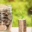 Come trovare i migliori investimenti sicuri? Su www.investimenti-sicuri.it