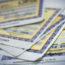 www.assicurazionemigliore.it: la guida definitiva sul mondo delle assicurazioni