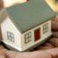 www.mutuo-inpdap.it: i tassi di interesse previsti per il 2019