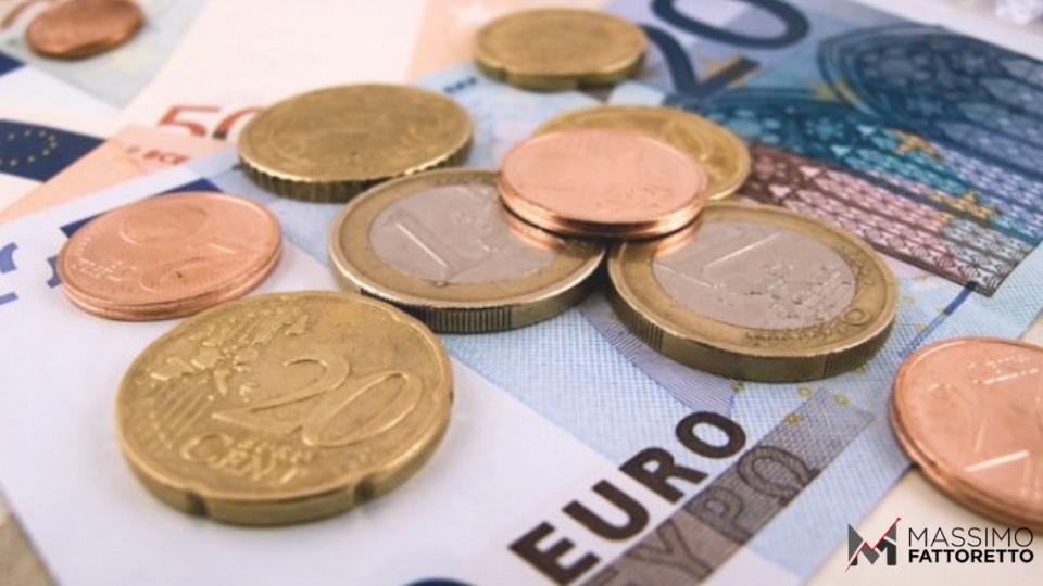 Come trovare il miglior conto deposito? Su www.ilmigliorcontodeposito.com